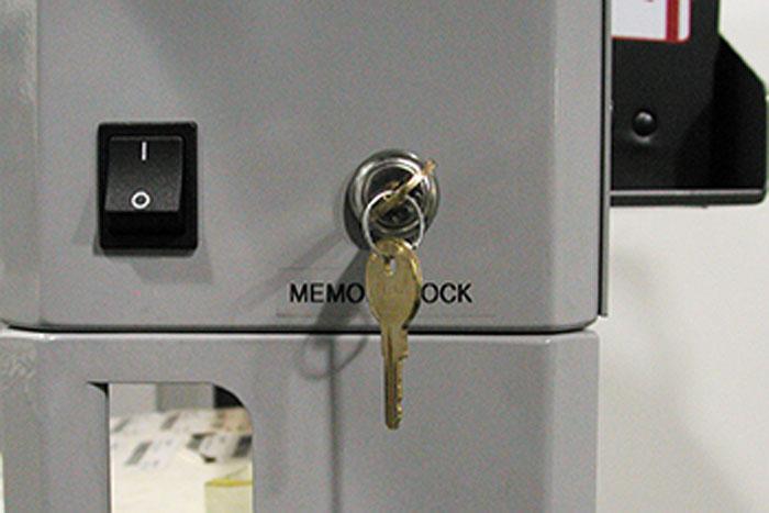 Keys_0000000477