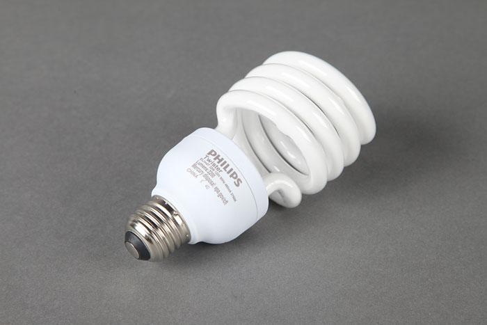 Light_Bulbs_0000000448